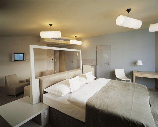 Hotel yasmin for Design hotel yasmin prag